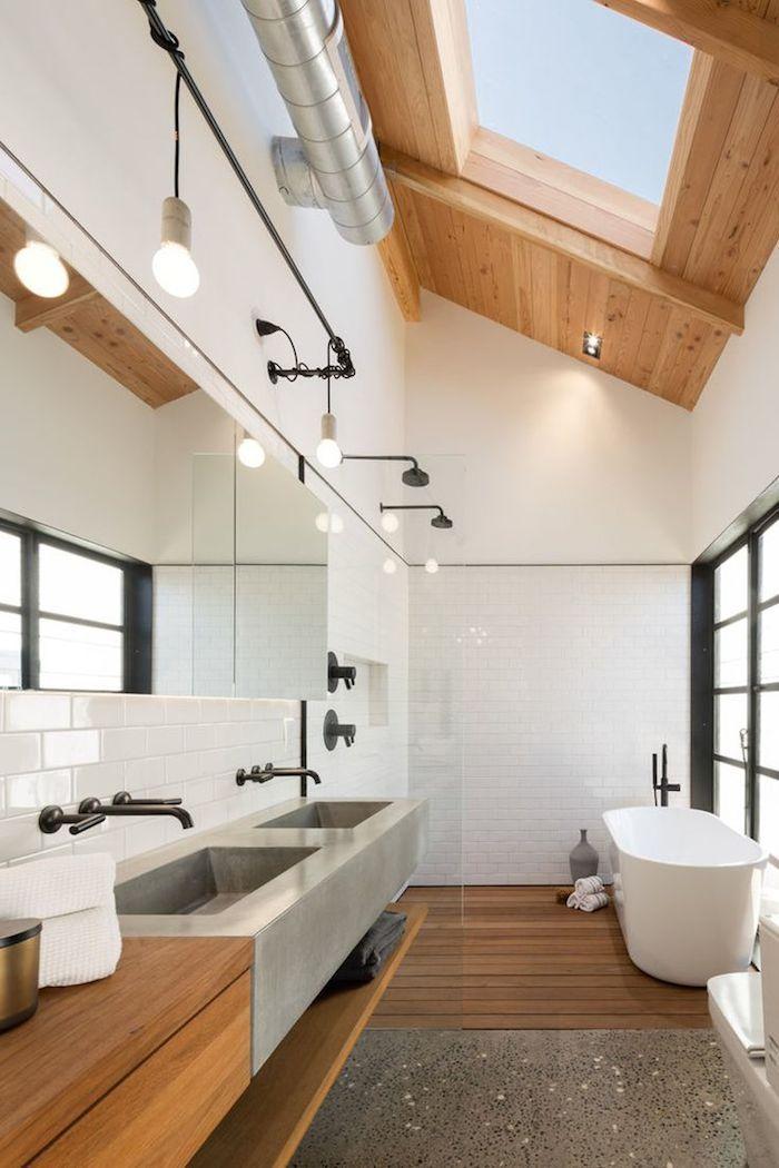 Phenomenal Planning The Perfect Bathroom Market Opinion Myproperty Download Free Architecture Designs Pushbritishbridgeorg