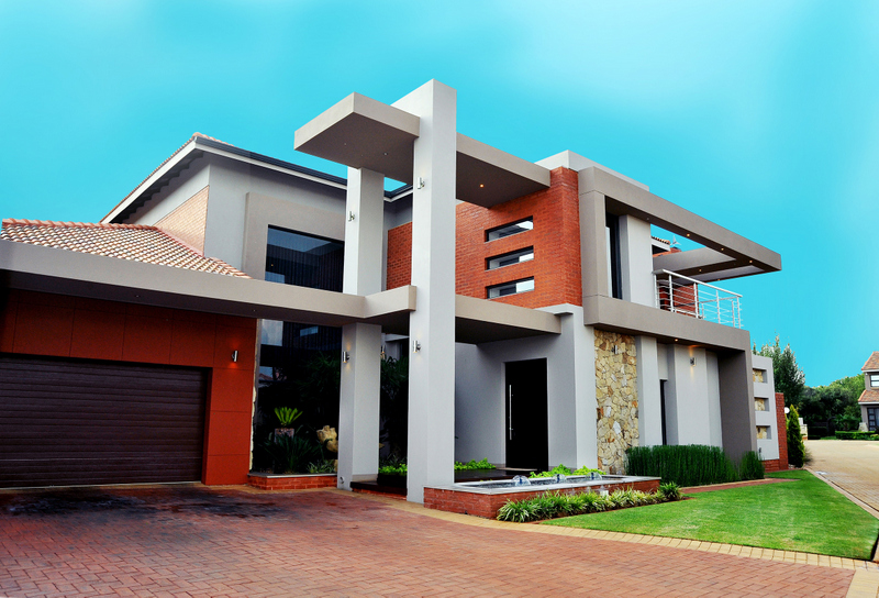 Millionaires dream in potchefstroom Home finishes