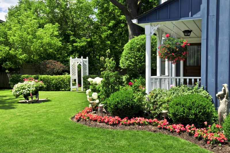 Flower Garden Ideas Northeast garden design in india. home and garden designs entrancing