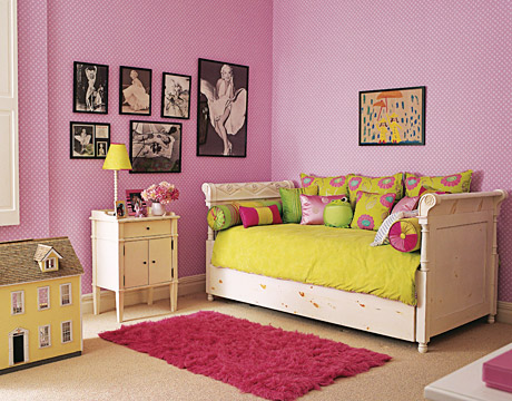 marilyn monroe style bedroom images pictures becuo