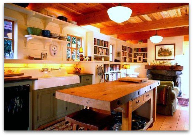 Kitchen Countertop Materials South Africa : 10 of The Hottest Kitchen Countertop Materials