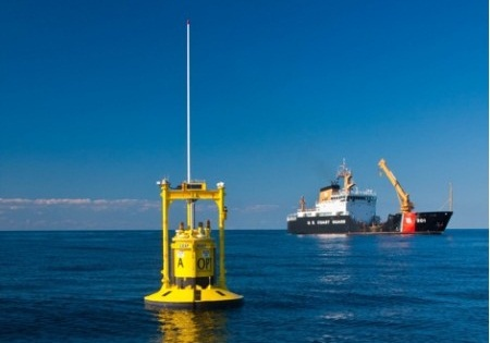 Image result for power buoy image