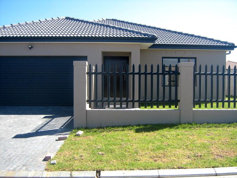 More new homes for Brackenfell soon